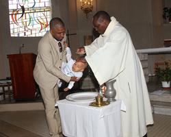 PHOTOGRAPHE BAPTEME PHOTOSYNCHRO SUCY EN BRIE