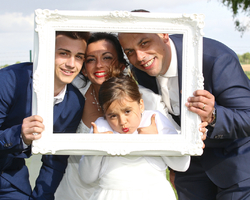 PHOTOGRAPHE MARIAGE PHOTOSYNCHRO SUCY EN BRIE