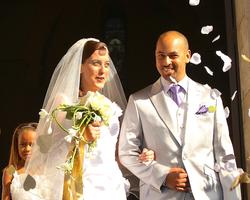 PHOTOGRAPHE MARIAGE PHOTOSYNCHRO SUCY EN BRIE